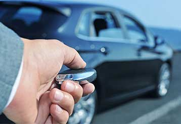 Open Locked Cars Services | Locksmith Hollywood, CA