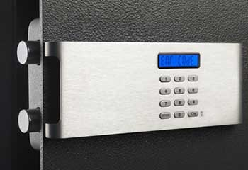 Digital Lock Installation Near Los Feliz | Locksmith Hollywood
