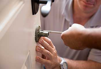 Second Lock Installation | Locksmith Hollywood, CA